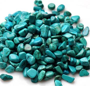 صادرات انواع سنگ فیروزه